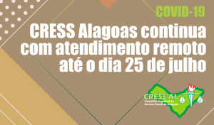 Reunião ordinária do Conselho Pleno do CRESS Alagoas debate as propostas para o triênio do conjunto CFESS-CRESS